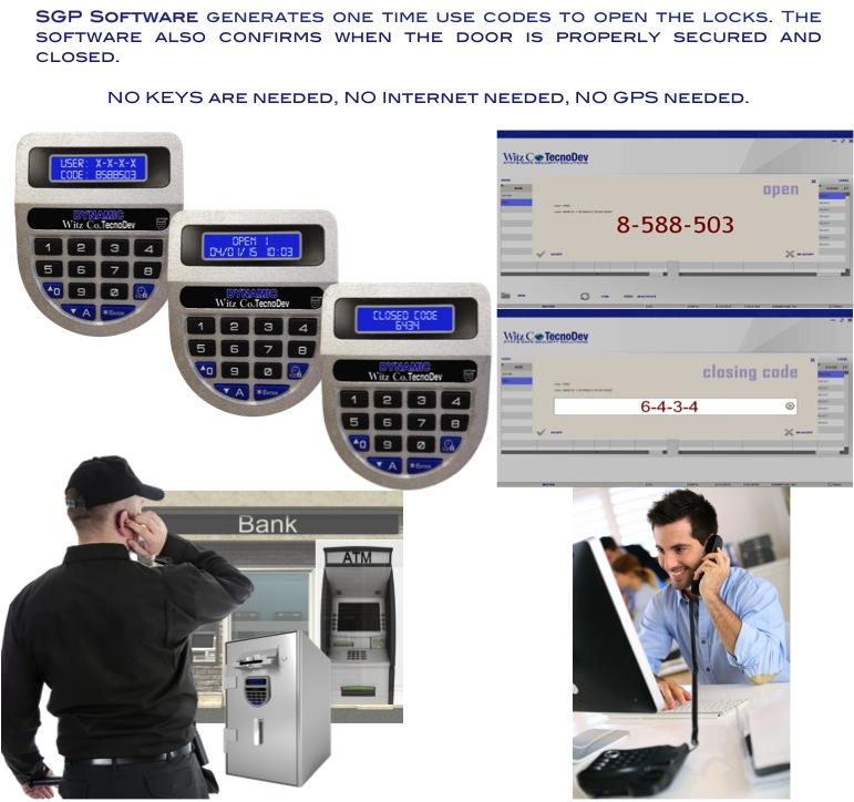 Email Maketing Dispacher1